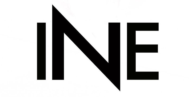 Logo INE - white background_edited.jpg