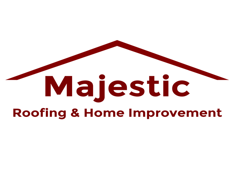 Majestic Logo 1.png