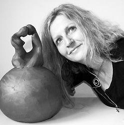 Marianne-Talmon.jpg