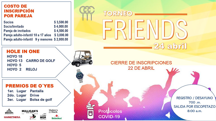 TORNEO FRIENDS  2021 pantalla_page-0001.