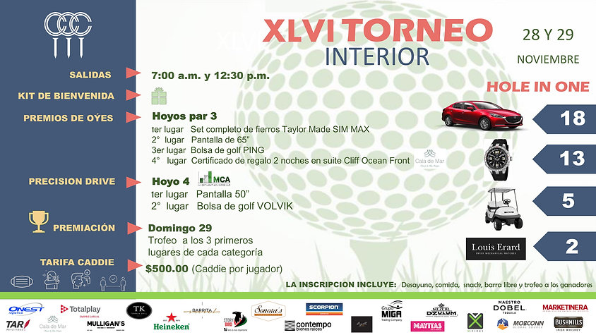 POSTER TORNEO INTRIOR 2020-1.jpg