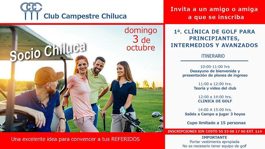 03CLINICA_DE_GOLF_PARA_PRINCIPIANTES__INTERMEDIOS_Y_AVANZADOS_page-0001.jpg