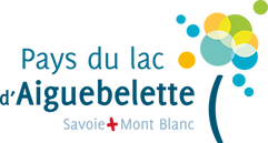 LOGO_PaysduLacdAiguebelette.png