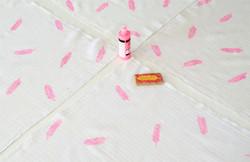 Stamp, print, sew! fabric designing.jpg