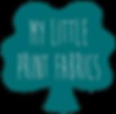 logo MyLittlePrintFabrics.png