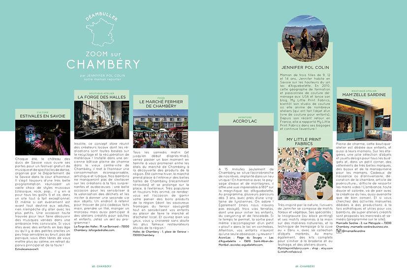 55_BUBBLE_CHAMBERY_4.jpg
