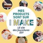 I MAKE - logo.jpg
