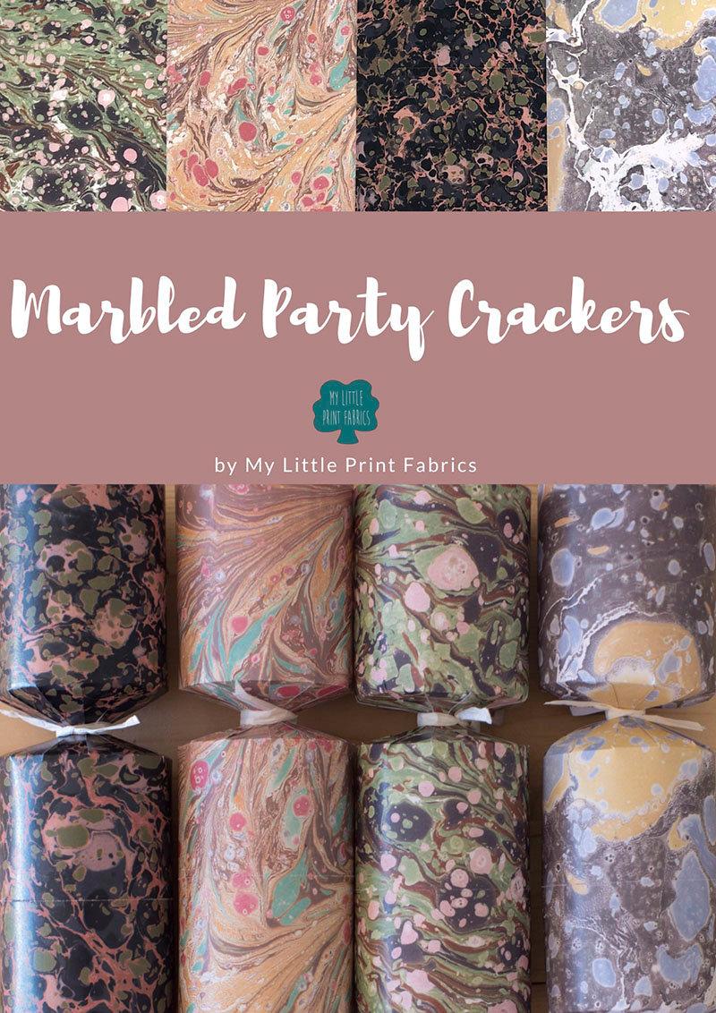 Party crackers tutorial.jpg
