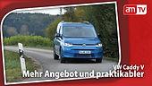 Thumbnail VW Caddy V.jpg