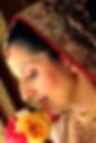 Ottawa Airbrush Bridal Make up at TEAL