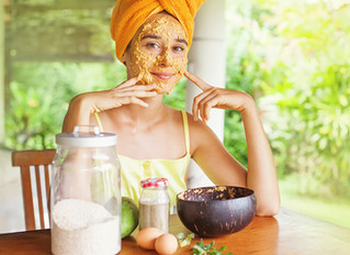 Love facials, or haven't yet had one?