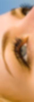 Ottawa Eyebrow & Eyelash Tinting at TEAL