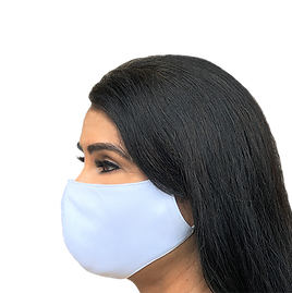Woman in face mask side face Shopify.png
