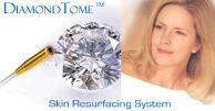 Ottawa | Microdermabrasion Skin Resurfacing at TEAL