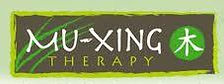 Ottawa Mu-Xing Therapy at TEAL. The only Mu-Xing therapy in the central and eastern Canada and authorized training center.