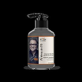 Kalp-Vijs-Namaste-Bottle-Grey 2019-03-29
