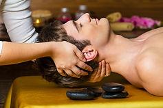 Ottawa Therapeutic Massage at TEAL