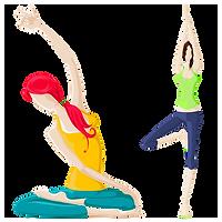 Yoga girls-01_edited.png