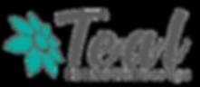 TEAL Logo 2019 FINAL-LR.png