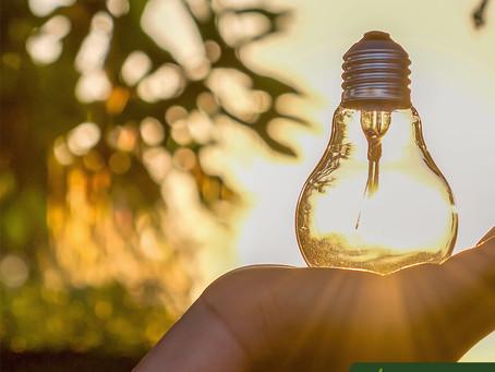 A vantagem do investimento em energia solar
