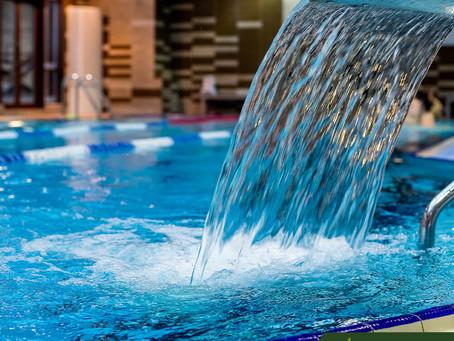 Vantagens de incluir piscina aquecida em seu projeto!