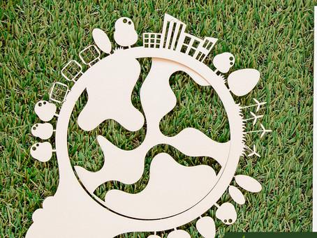Conheça 3 tecnologias sustentáveis