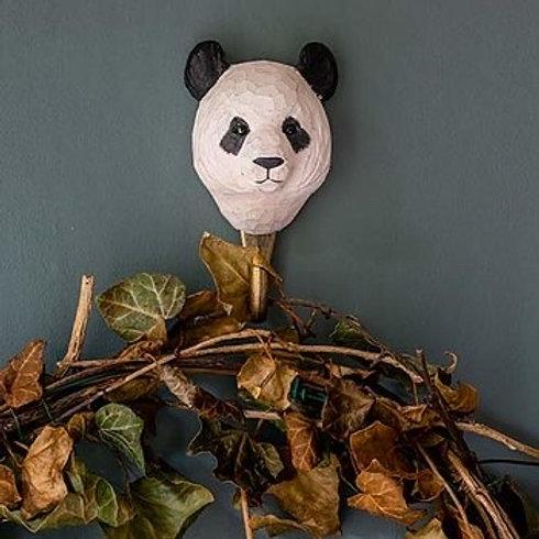 Panda Kledinghaak