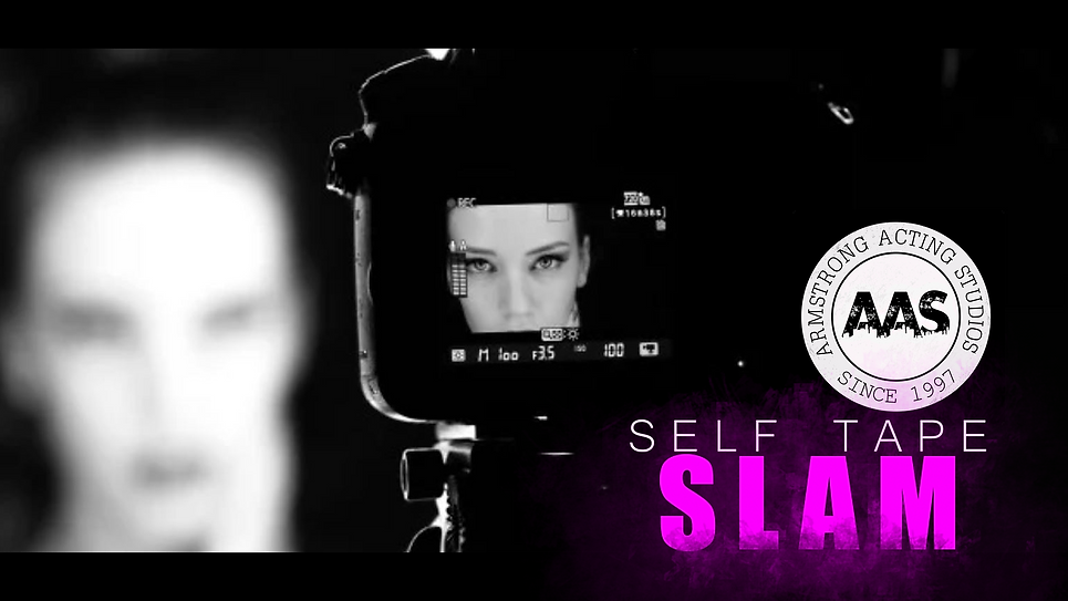 AAS SELF TAPE slam 1 PNG.png