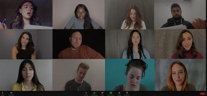 Screen Shot 2021-04-29 at 4.14.48 PM.png
