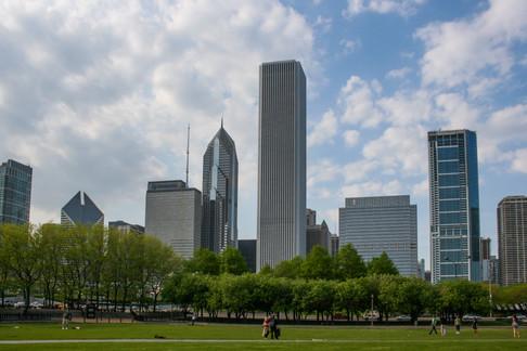 Chicago 019.jpg