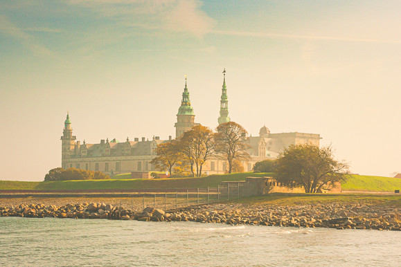 Kronborg 17-10-2018 001.jpg