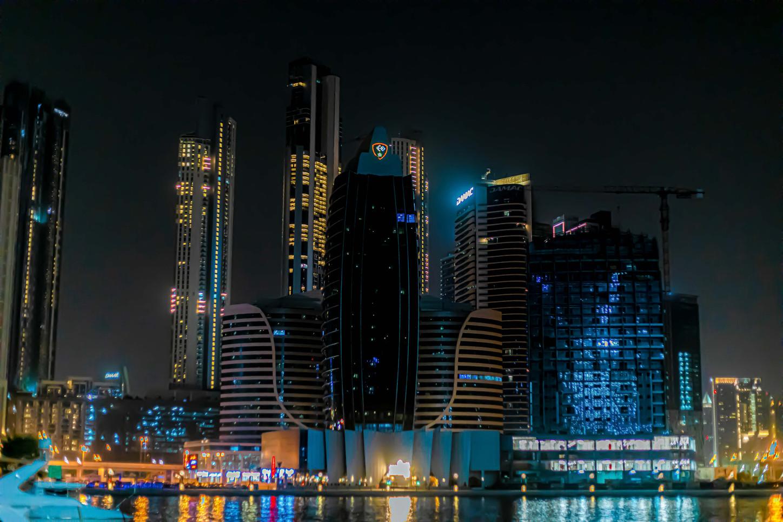 Dubai 156.jpg