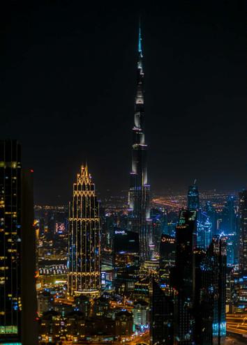 Dubai - Gevora 009.jpg