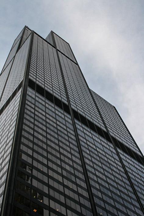 Chicago 133.jpg