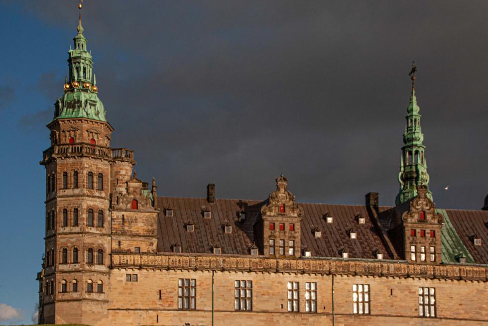 Kronborg 28-09-2018 385.jpg