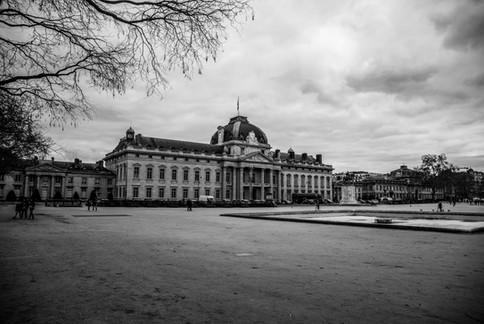 Paris 05-01-2020 089.jpg