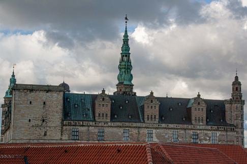 Kronborg 28-09-2018 302.jpg