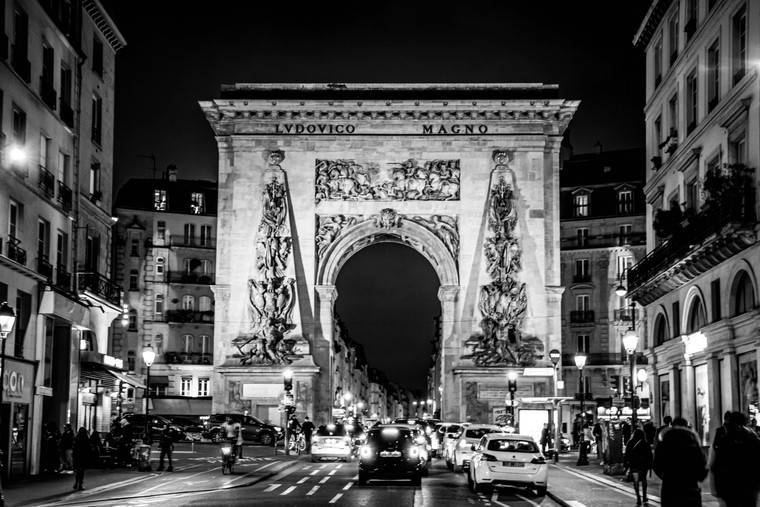 Paris 04-01-2020 248.jpg