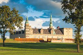 Kronborg 28-09-2018 398.jpg