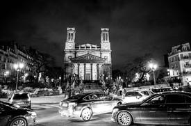 Paris 04-01-2020 153.jpg