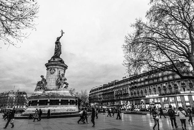 Paris 04-01-2020 066.jpg