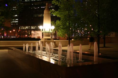 Chicago 127.jpg