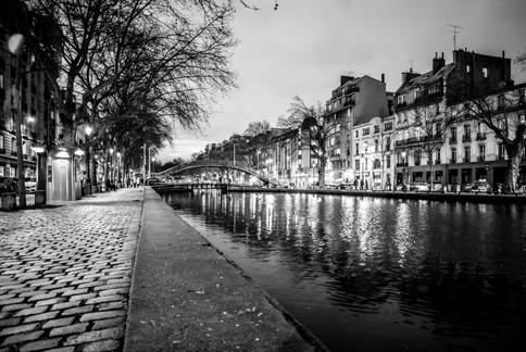 Paris 04-01-2020 094.jpg