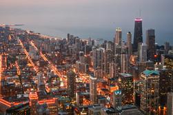 Chicago 186.jpg