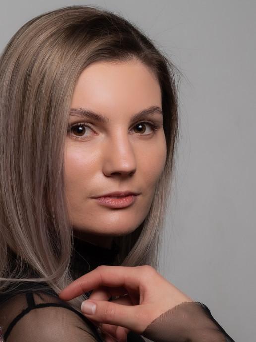 Mariia Novik