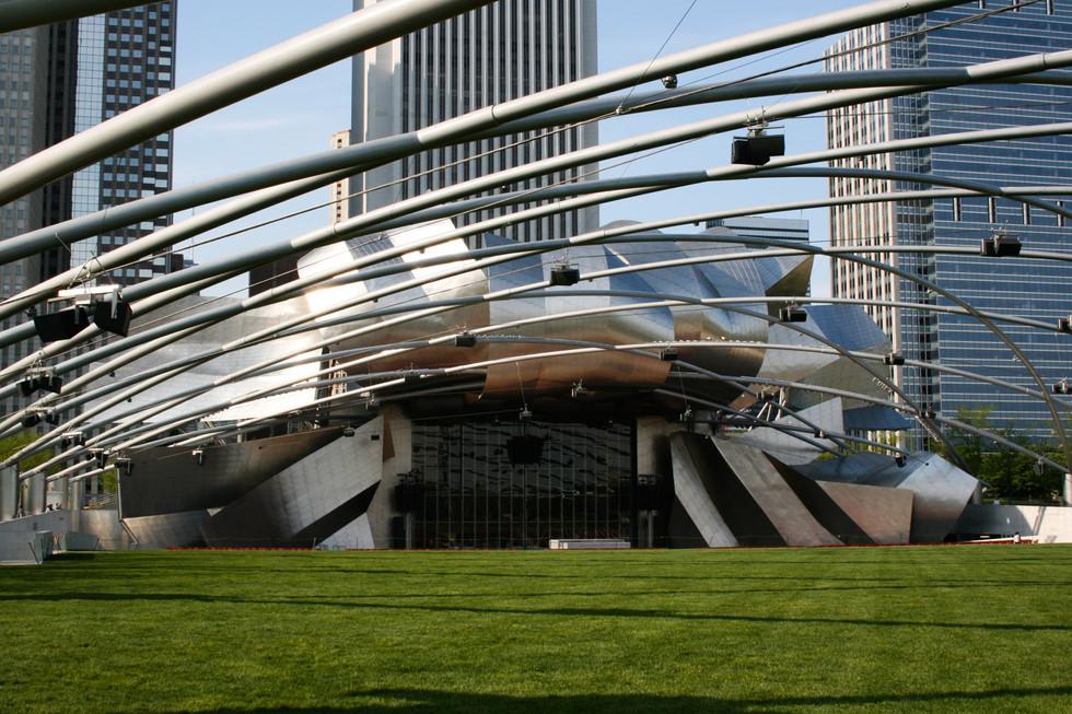 Chicago 006.jpg