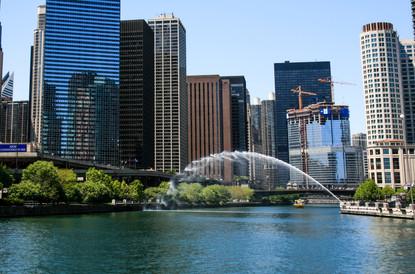 Chicago 203.jpg