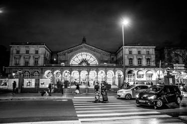 Paris 04-01-2020 132.jpg