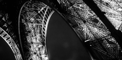 Paris 05-01-2020 114.jpg