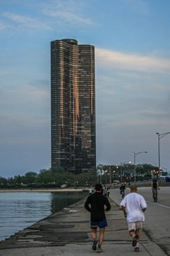 Chicago 086.jpg